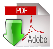 logo_descarga_pdf